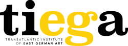 Transatlantic Institute for East German Art